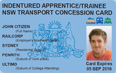 apprentice-card