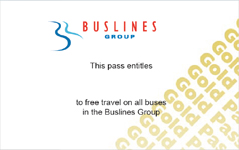 buslines-gold-pass