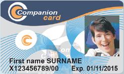 companion-card