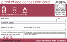 proof-of-age-card