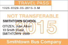 student-bus-pass-2